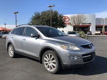 2009 Mazda CX-9 Grand Touring San Antonio TX