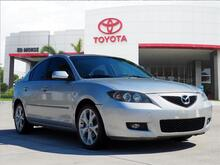2009_Mazda_Mazda3_i Touring Value_ Delray Beach FL