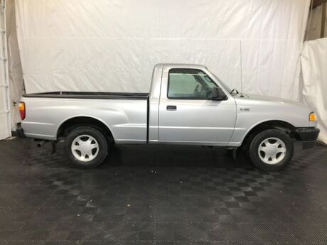 2009 Mazda Truck B2300 2WD Middletown OH