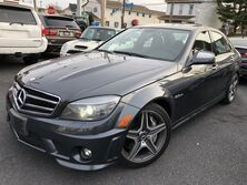 Mercedes-Benz C-Class C63 AMG Whitehall PA