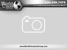 2009_Mercedes-Benz_CLS-Class_5.5L_ Chicago IL