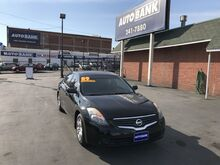 2009_NISSAN_ALTIMA_2.5_ Kansas City MO