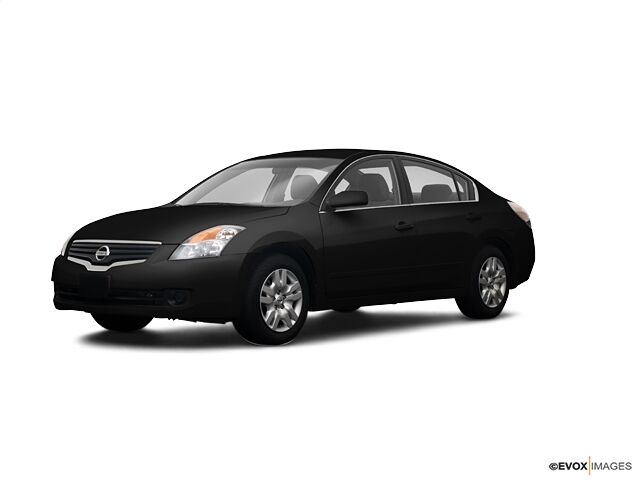 2009 Nissan Altima 2.5 Indianapolis IN