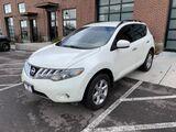 2009 Nissan Murano SL AWD Bountiful UT
