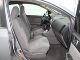 2009 Nissan Sentra 2.0 S Tallmadge OH