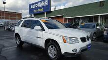 2009_PONTIAC_TORRENT__ Kansas City MO