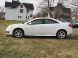 2009 Pontiac G6 Base Indianapolis IN
