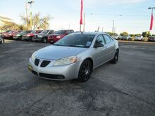 2009_Pontiac_G6_w/1SA *Ltd Avail*_ Killeen TX