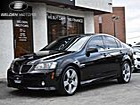 2009 Pontiac G8 GT Willow Grove PA