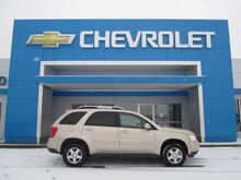 2009_Pontiac_Torrent__ Kimball NE