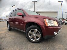 2009_Pontiac_Torrent_FWD_ Jackson MS