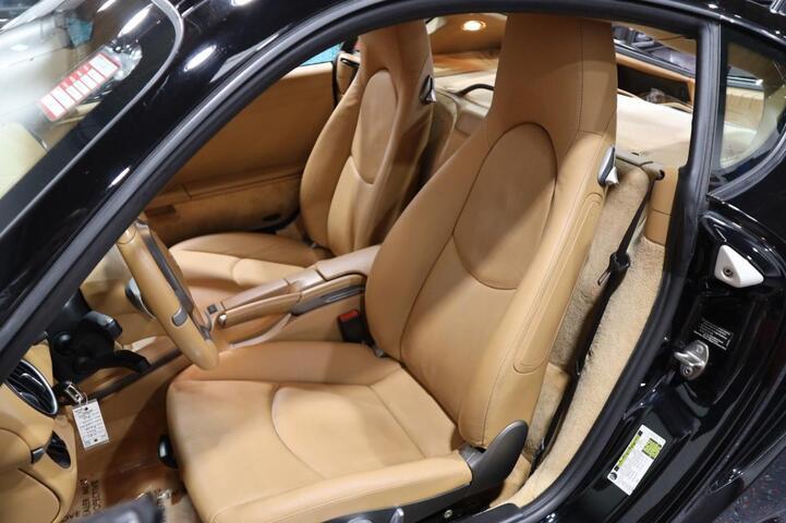 2009 Porsche Cayman PDK Coupe Chicago IL
