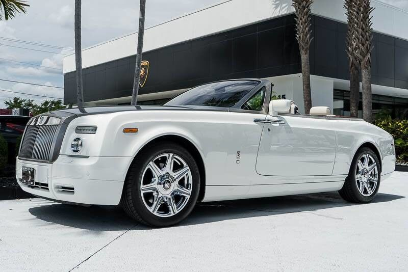 2009_Rolls-Royce_Phantom Drophead__ Palm Beach FL