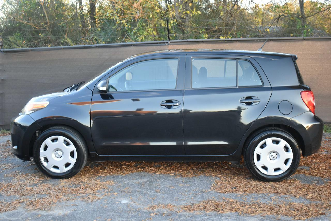 2009 SCION XD Youngsville NC