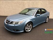 2009_Saab_9-3_Turbo_ Feasterville PA