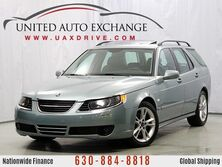 Saab 9-5 Sport Combination Wagon Addison IL