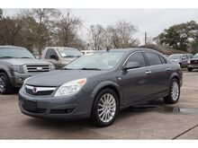 2009_Saturn_Aura_XR V6_ Richwood TX
