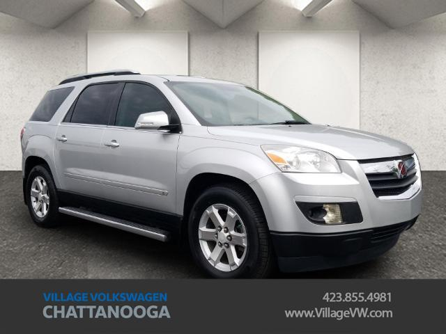 2009 Saturn Outlook XR Chattanooga TN