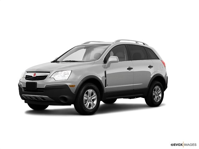 2009 Saturn Vue XE Chattanooga TN