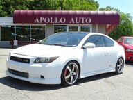 2009 Scion tC  Cumberland RI