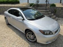 2009_Scion_tC__ Pen Argyl PA