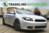 2009 Scion tC PIONEER RADIO, TURBO, BOOST, AND MUCH MORE!!!