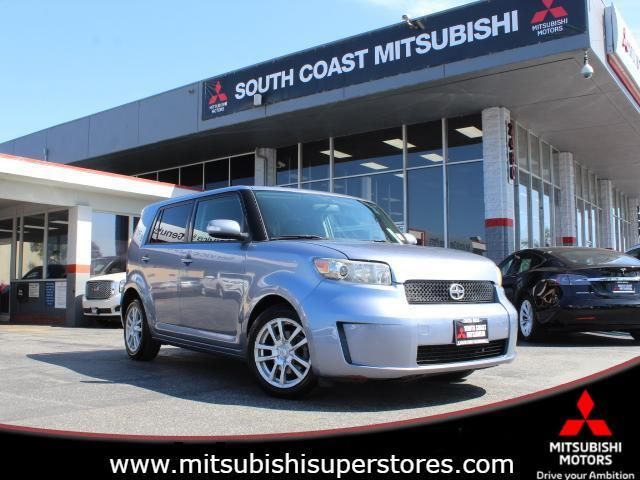 2009 Scion xB  Costa Mesa CA