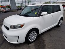 2009_Scion_xB__ Fort Wayne Auburn and Kendallville IN