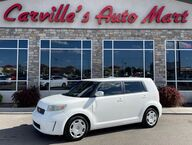 2009 Scion xB  Grand Junction CO