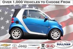 2009_Smart_fortwo_Passion_ Sacramento CA