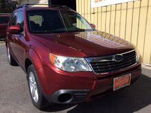 2009_Subaru_Forester_2.5X Premium_ Spokane WA