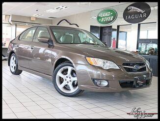 2009_Subaru_Legacy_Ltd AWD_ Villa Park IL