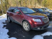 2009_Subaru_Tribeca_5-Pass Ltd_ Barre VT