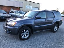 2009_Toyota_4Runner_Sport Edition V6 4x4 - 1-Owner All Records - Sharp!_ Ashland VA