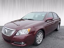 2009_Toyota_Avalon_Limited_ Columbus GA