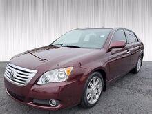 2009_Toyota_Avalon_Limited_ Columbus GA