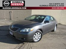 2009_Toyota_Camry__ Glendale Heights IL