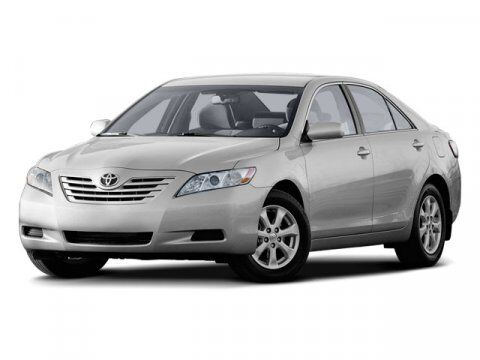 2009 Toyota Camry Grand Junction CO