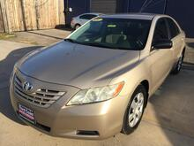 2009_Toyota_Camry_CE 5-Spd AT_ Austin TX