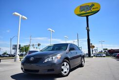 2009_Toyota_Camry_CE 5-Spd AT_ Houston TX