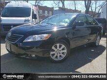 2009_Toyota_Camry_LE_ Queens NY