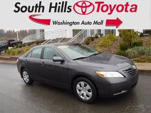 2009_Toyota_Camry_LE_ Canonsburg PA