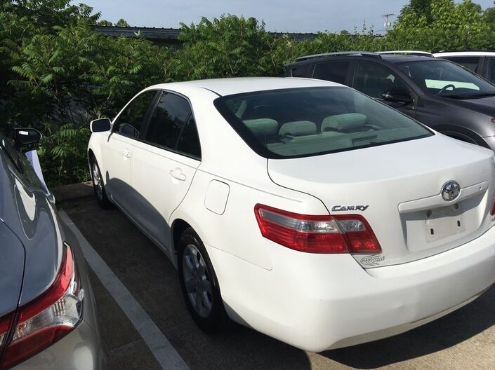 2009 Toyota Camry LE Columbia TN