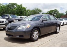 2009_Toyota_Camry_LE_ Richwood TX