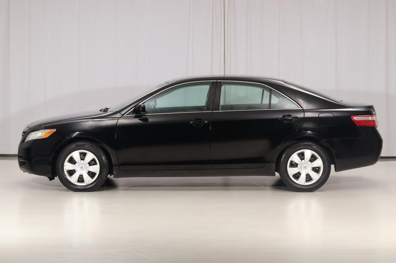 2009 Toyota Camry LE West Chester PA