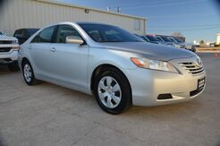 2009_Toyota_Camry_LE_ Wylie TX