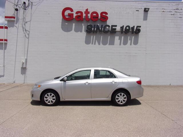 2009 Toyota Corolla LE Richmond KY