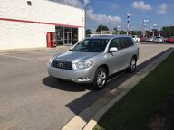 2009 Toyota Highlander Limited Decatur AL
