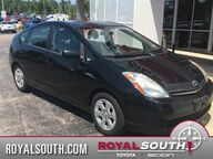 2009 Toyota Prius  Bloomington IN