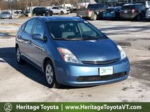 2009 Toyota Prius  South Burlington VT